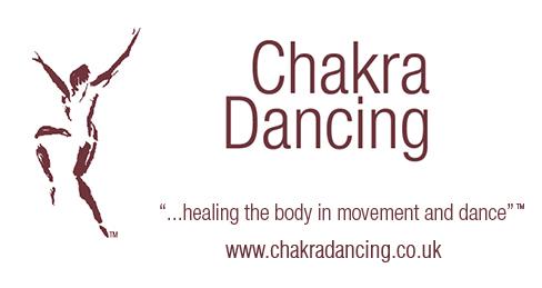 Chakra Dancing & Mindful Meditation
