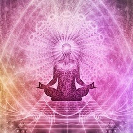 Bella Luna: Spiritual Life Coach, Healer & Mystic - Dharma Discovery