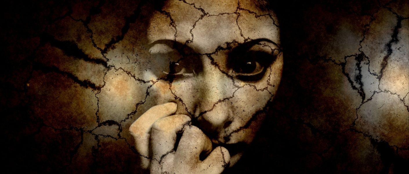 Bella Luna: Spiritual Life Coach - Your are NOT broken, but...