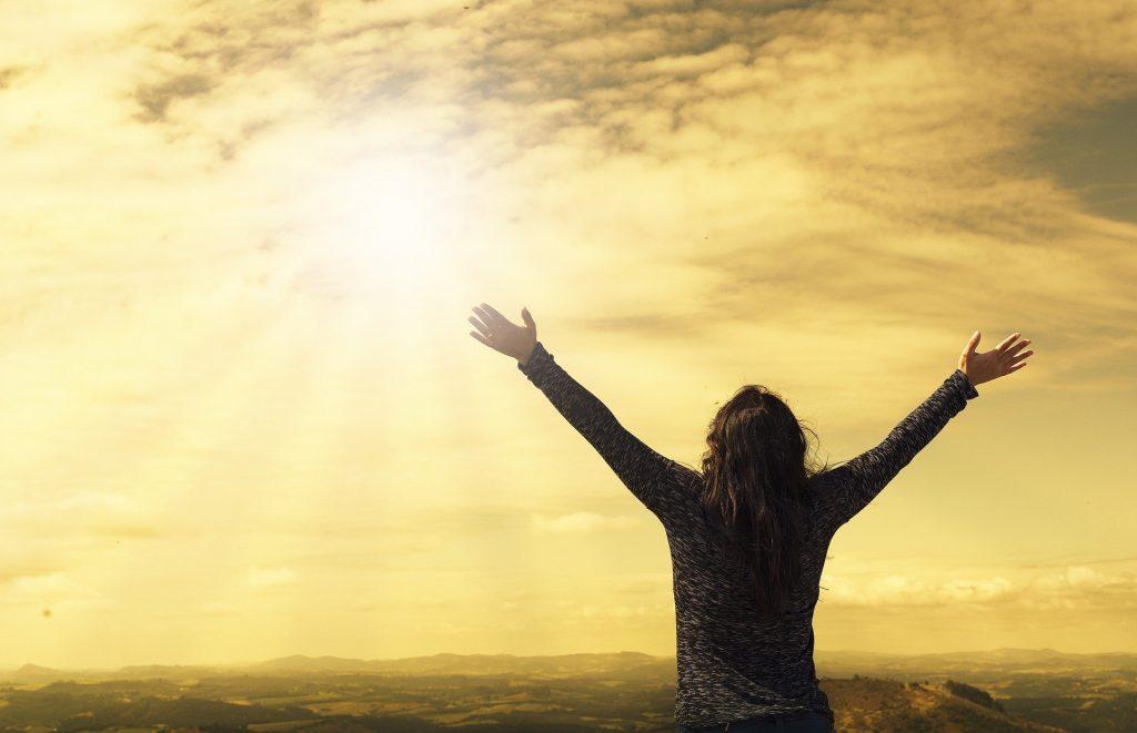Bella Luna: Spiritual Life Coach - Higher Self