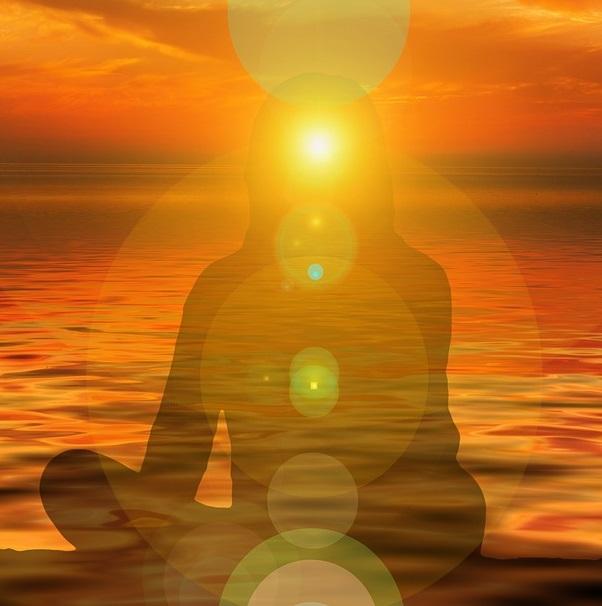 Bella Luna: Spiritual Life Coach, Healer & Mystic